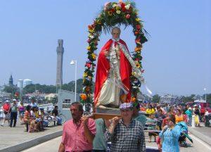 provincetownportuguesefestival