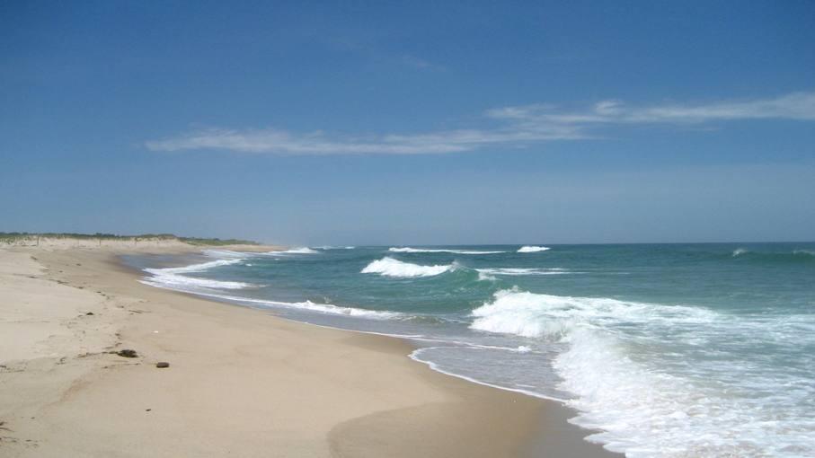 Nauset-Beach-Orleans