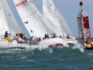 Figawi race cape cod