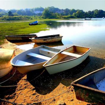 chatham-boats 2