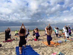 chatham yoga 2