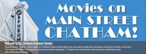chatham movie